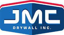 JMC Drywall, Inc.